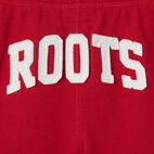 Roots-undefined-Toddler Canada Short-undefined-D