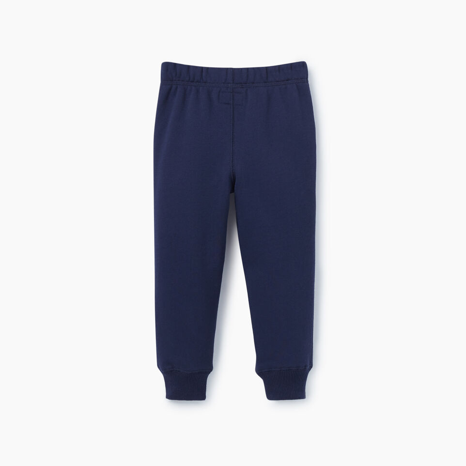 Roots-undefined-Toddler RBA Park Slim Sweatpant-undefined-B
