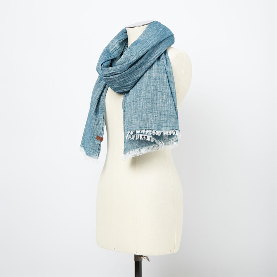 Roots-undefined-Beachcomber Scarf-undefined-B