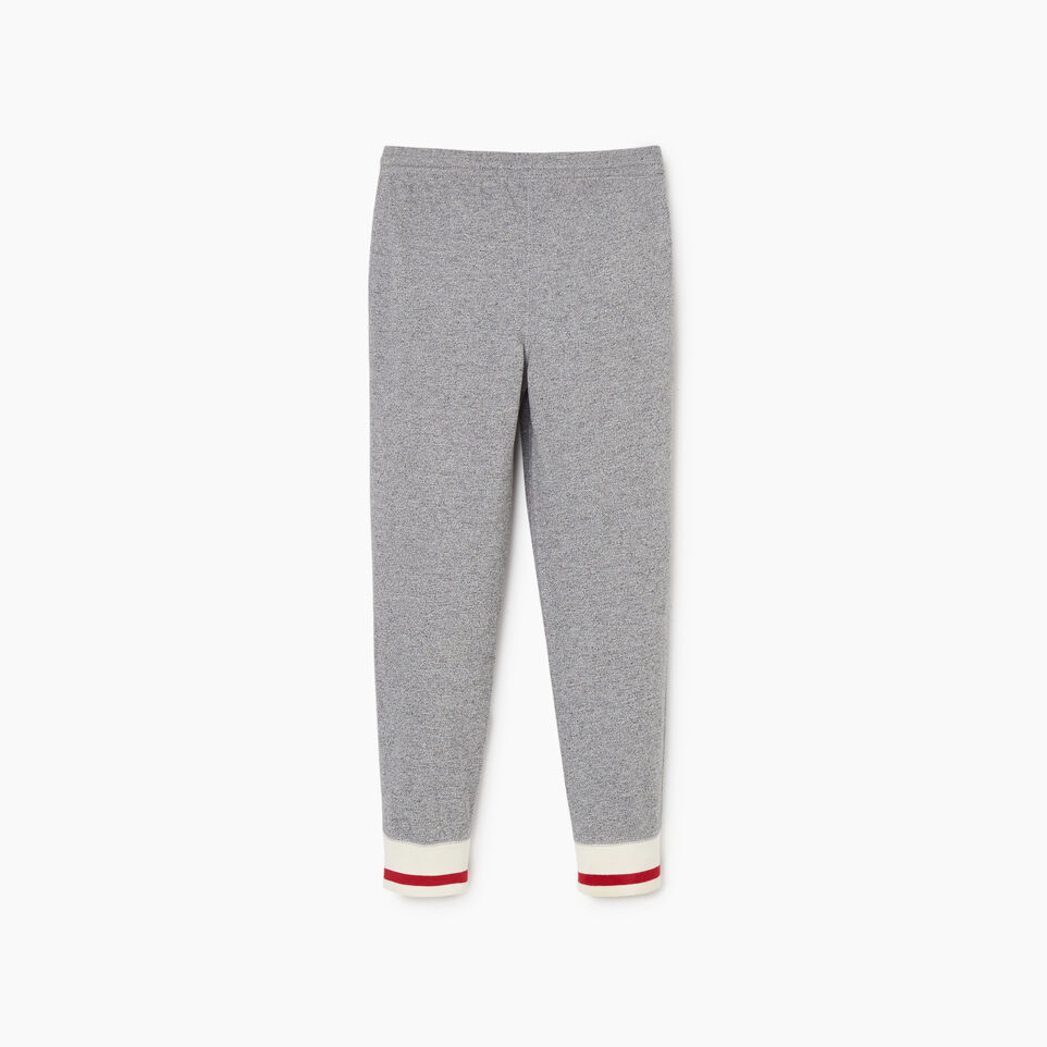 Roots-undefined-Boys Cabin Park Slim Sweatpant-undefined-B