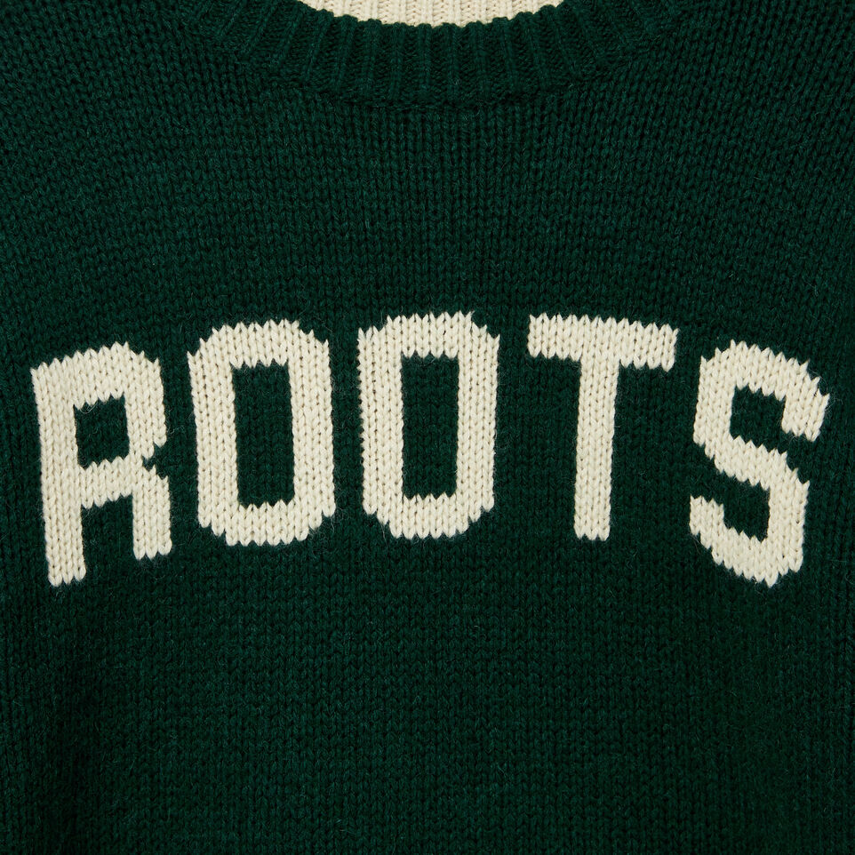 Roots-undefined-Boys Vault Crew Sweater-undefined-C