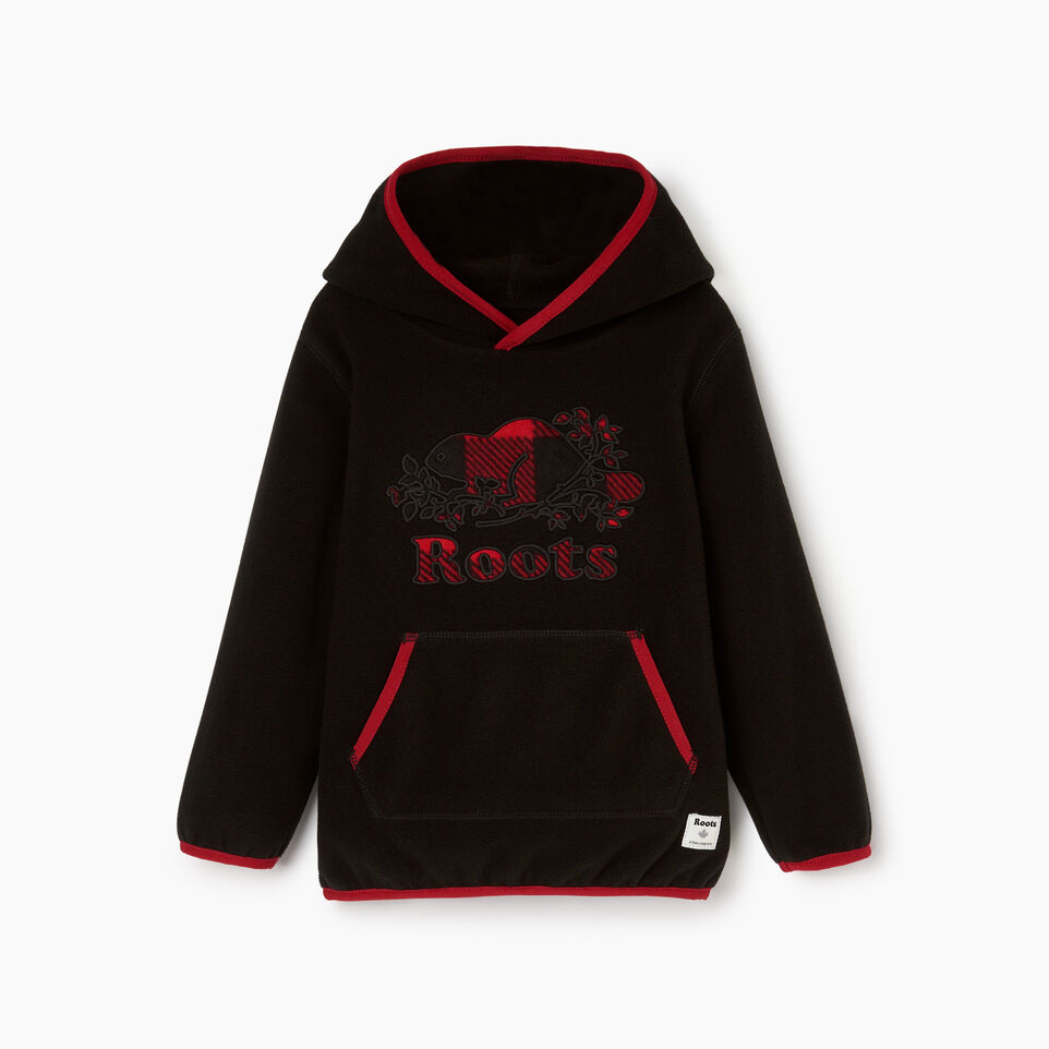 Roots-undefined-Toddler Nordic Trek Kanga Hoody-undefined-A