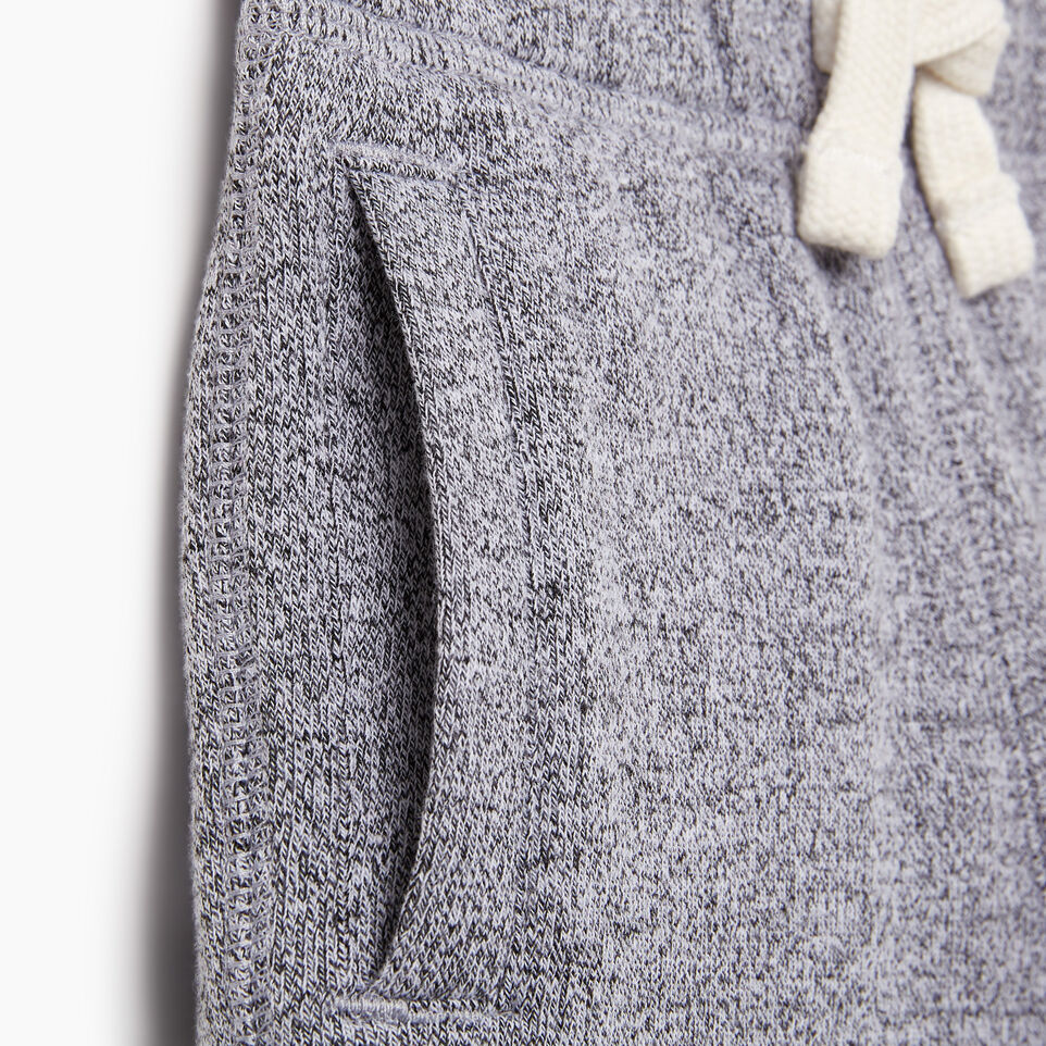 Roots-undefined-Toddler Cabin Sweatpant-undefined-E