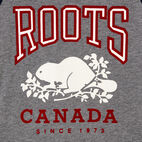 Roots-undefined-Boys Classic Raglan T-shirt-undefined-D