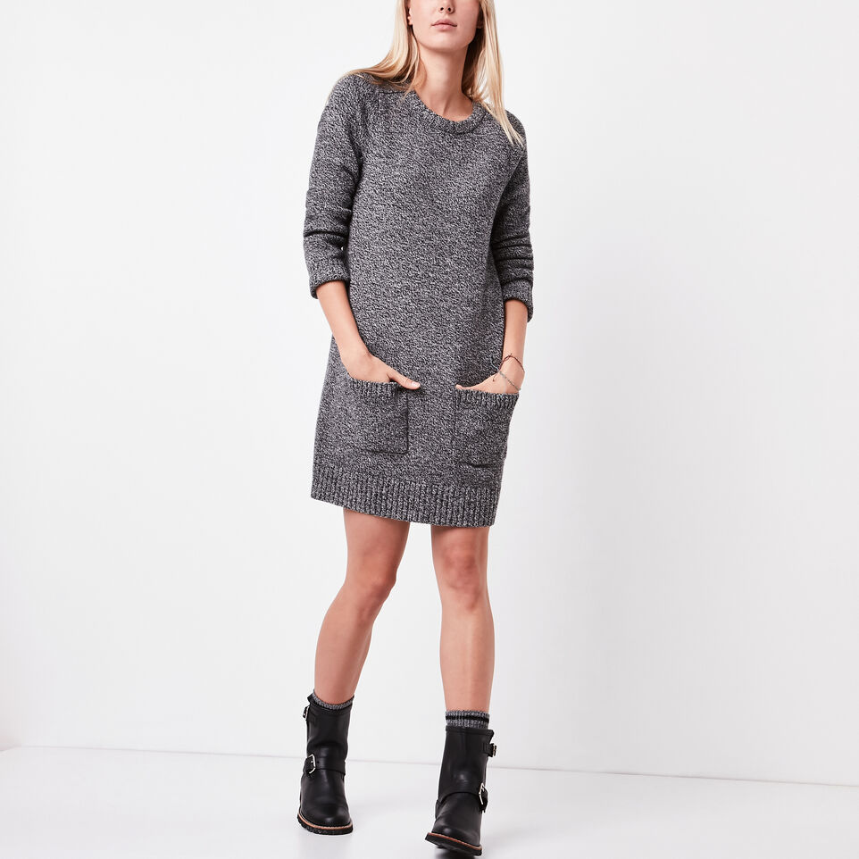 Roots-undefined-Ravine Dress-undefined-B