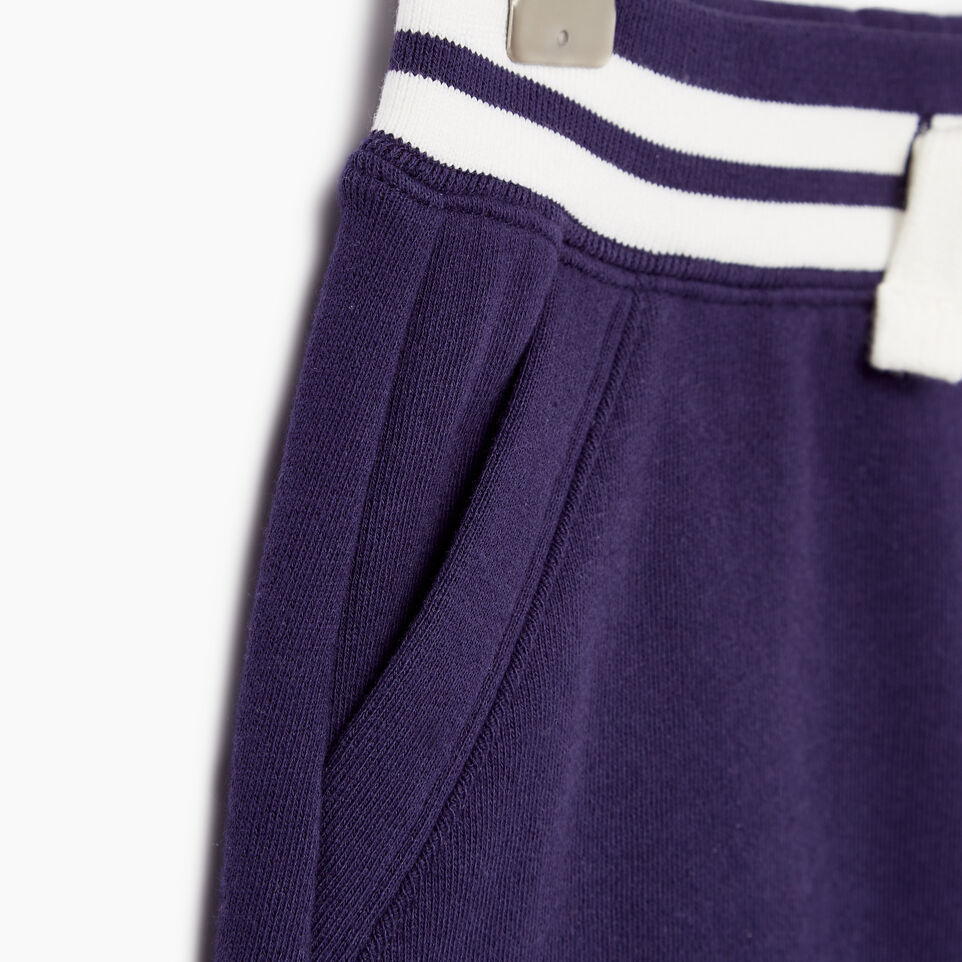 Roots-undefined-Toddler Roots Varsity Skirt-undefined-E