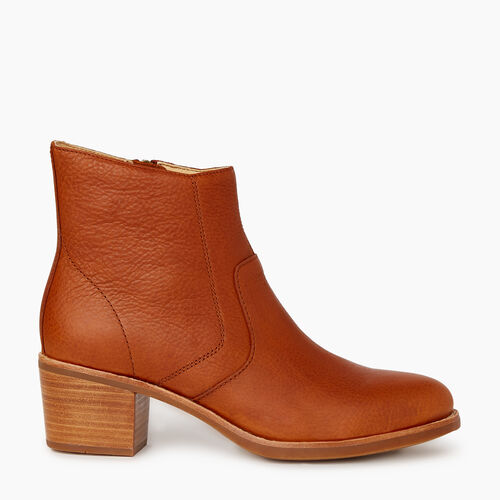 Roots-Women Categories-Womens Liberty Boot-Barley-A