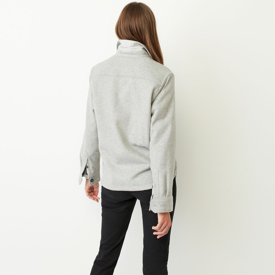 Roots-undefined-Aberdeen Shacket-undefined-D