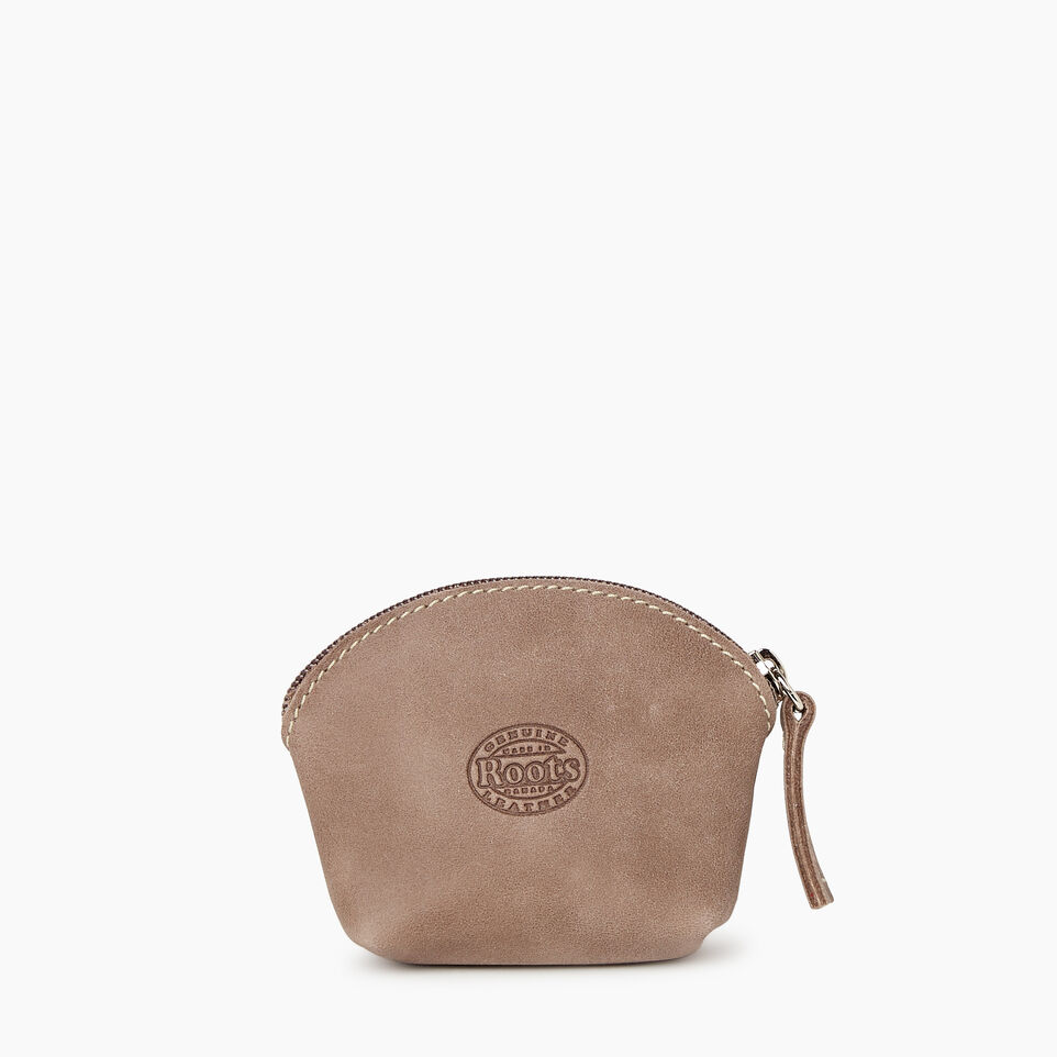 Roots-undefined-Small Euro Pouch-undefined-B