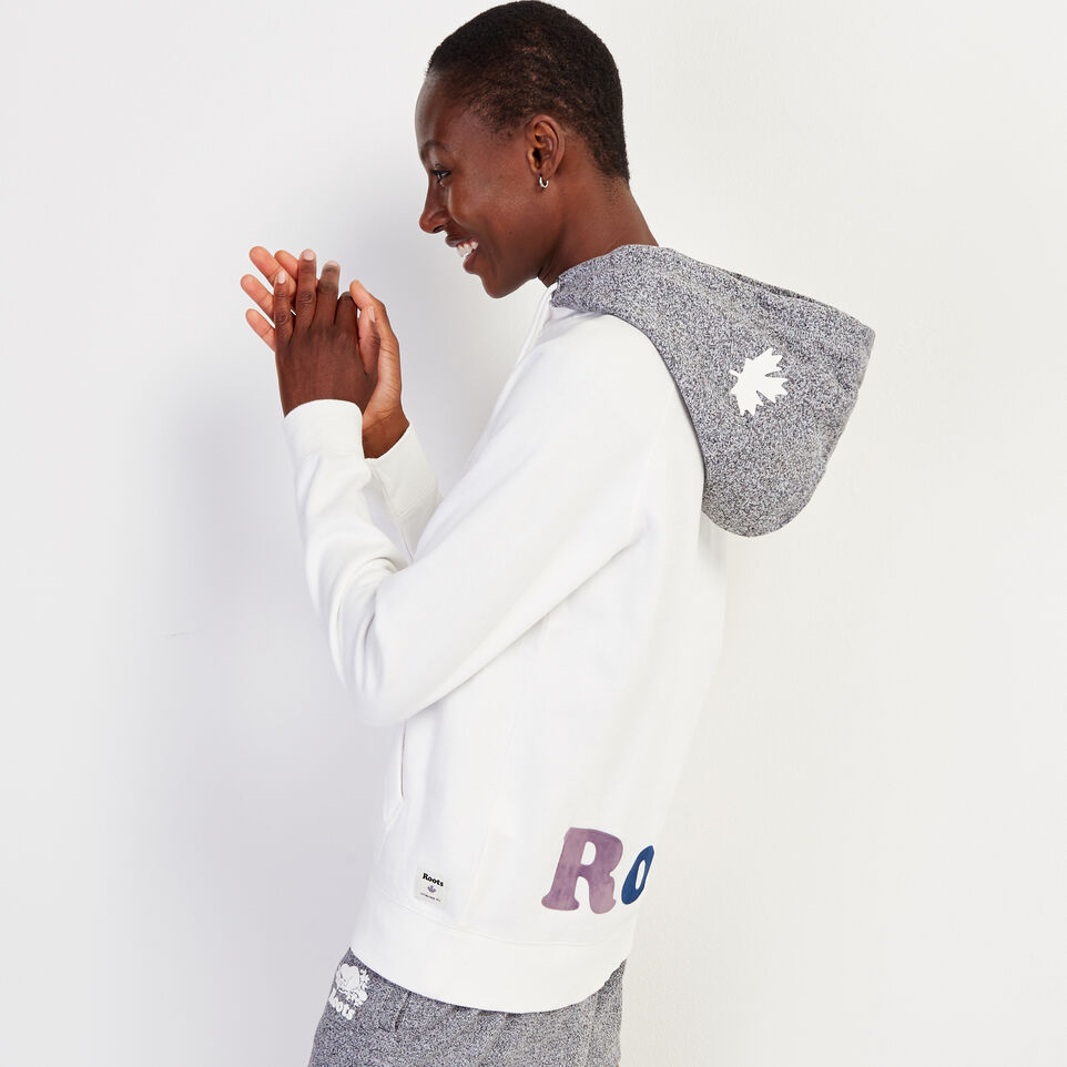 Roots-undefined-Remix Kanga Hoody-undefined-C