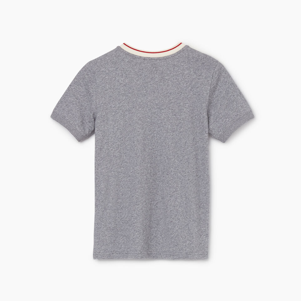 Roots-undefined-Boys Cabin Henley-undefined-C