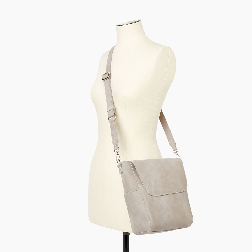 Roots-undefined-Petit sac Journey-undefined-B