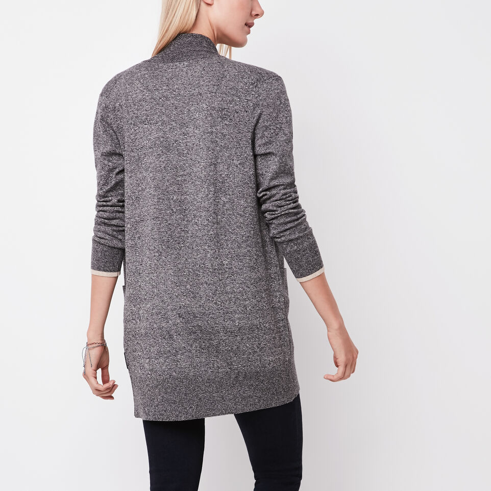 Roots-undefined-Cardigan Chalet-undefined-D