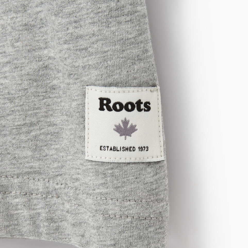 Roots-undefined-Mens MVP T-shirt-undefined-D