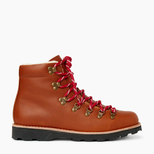 Roots-Footwear Our Favourite New Arrivals-Womens Nordic Winter Boot-Tobacco-A