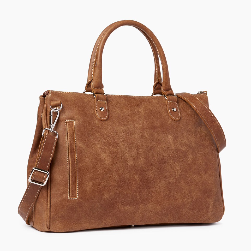 Roots-undefined-Grace Bag-undefined-C