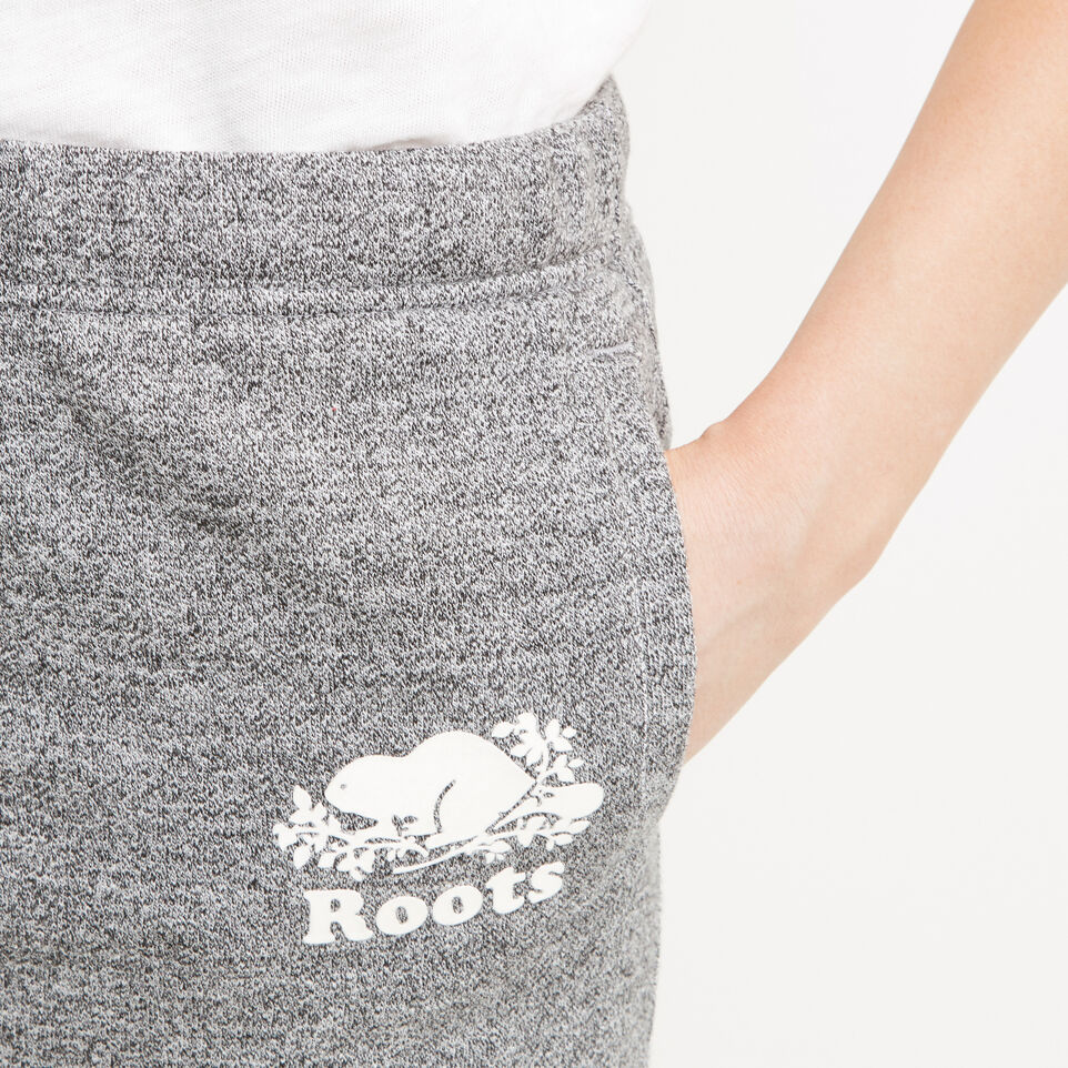 Roots-undefined-Original Sweatskirt-undefined-D
