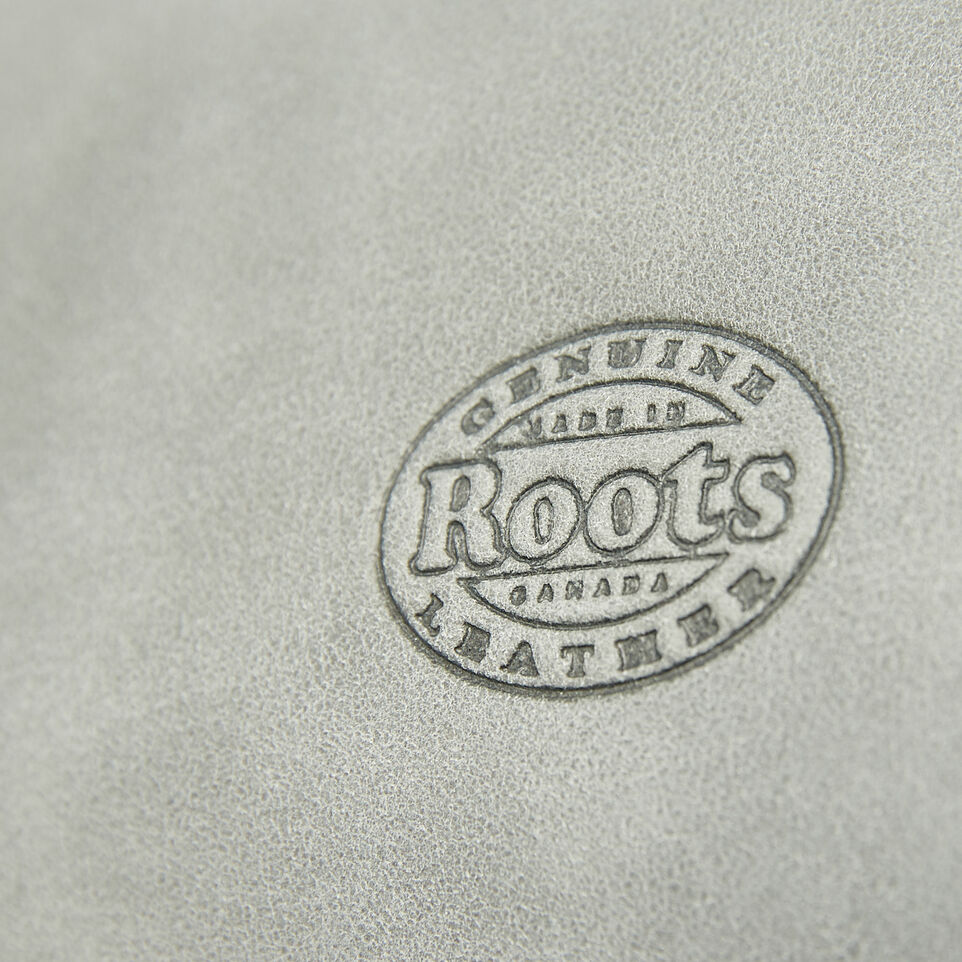 Roots-undefined-Medium Zip Pouch Tribe-undefined-E