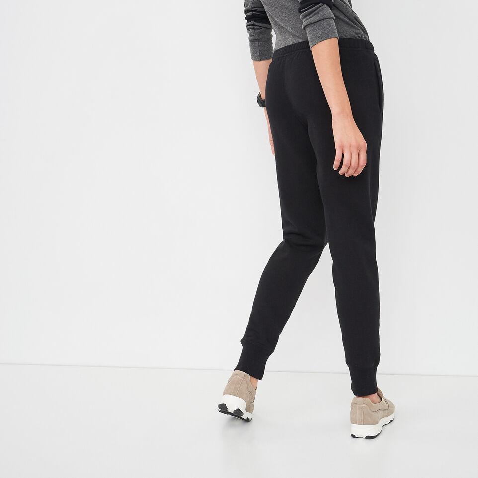 Roots-undefined-Hayley Slim Lodge Sweatpant-undefined-D