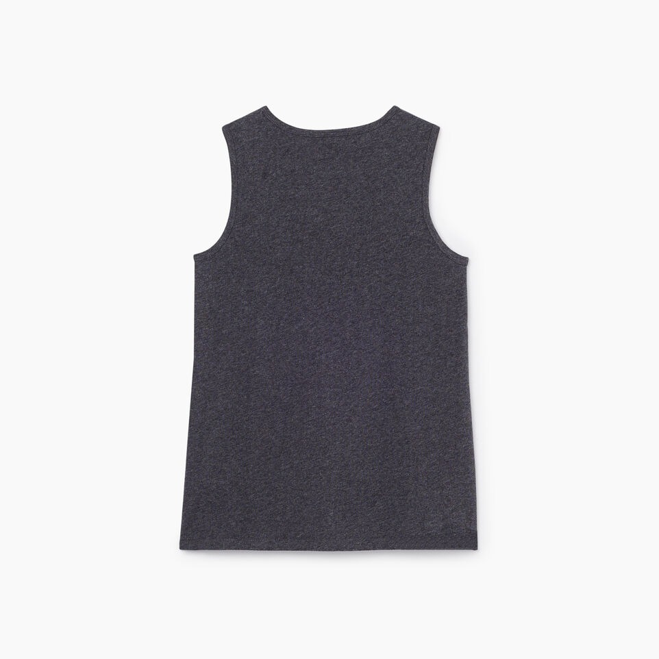 Roots-undefined-Cabin Cooper Beaver Tank-undefined-B