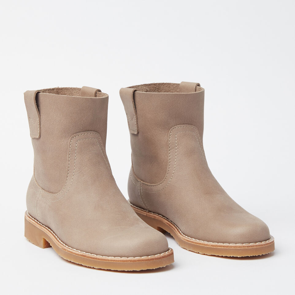 Roots-undefined-Shorty Boot Tribe-undefined-B