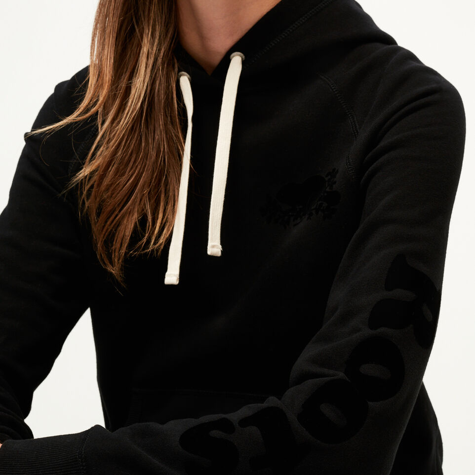 Roots-undefined-Remix Kanga Hoody-undefined-E