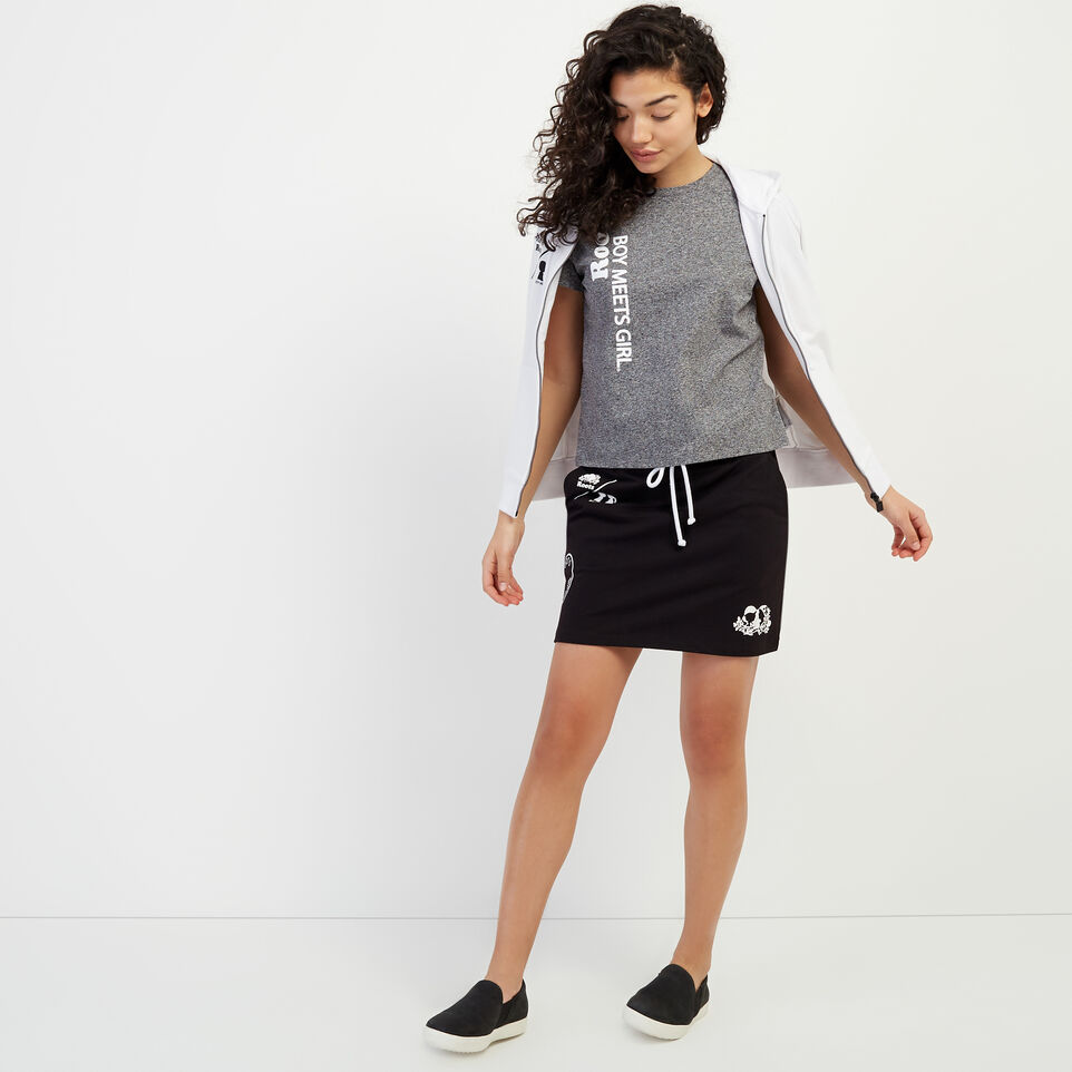 Roots-undefined-Roots x Boy Meets Girl - Together Cropped T-shirt-undefined-B