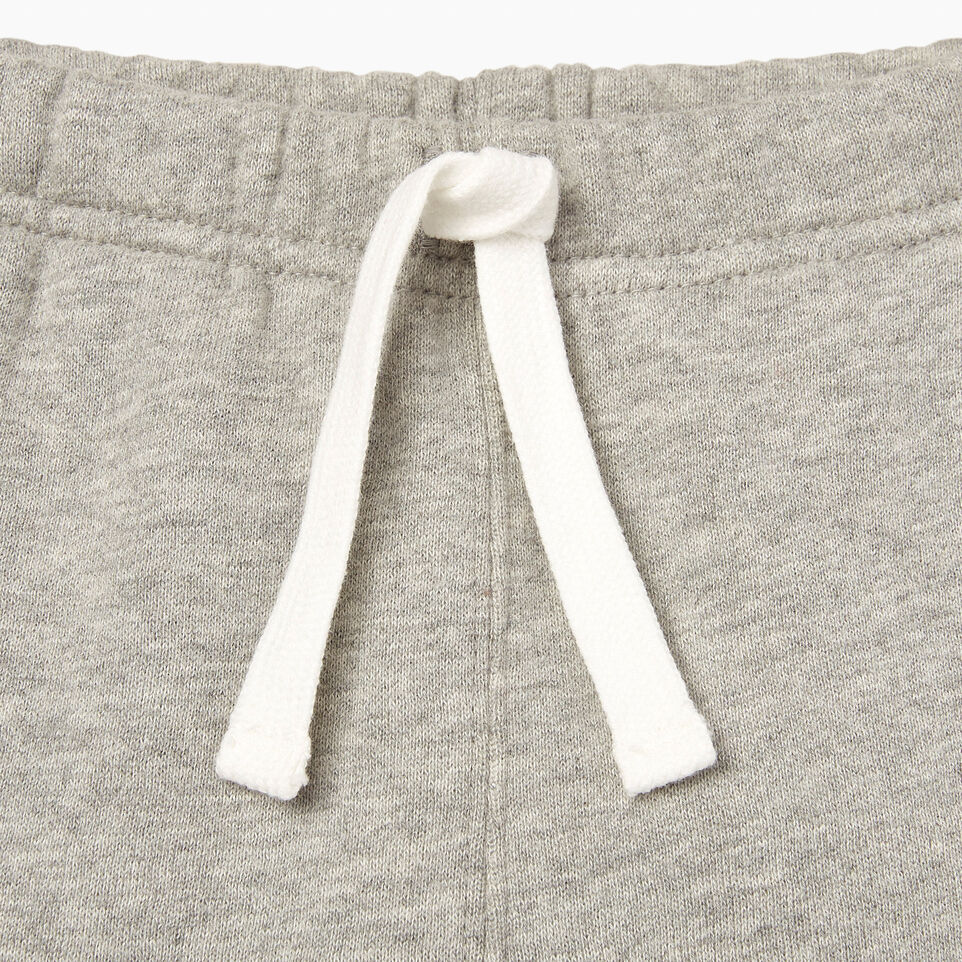 Roots-undefined-Toddler Roots Patches Sweatpant-undefined-C