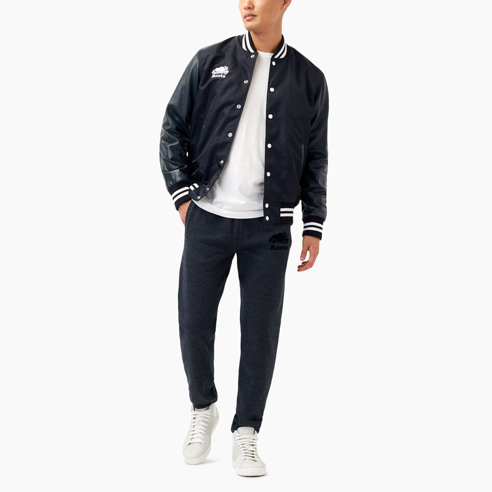 Roots-undefined-Retro Varsity Jacket-undefined-B