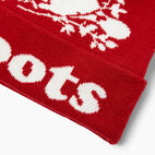 Roots-Sale Kids-Kids Cooper Glow Toque-Cabin Red-F
