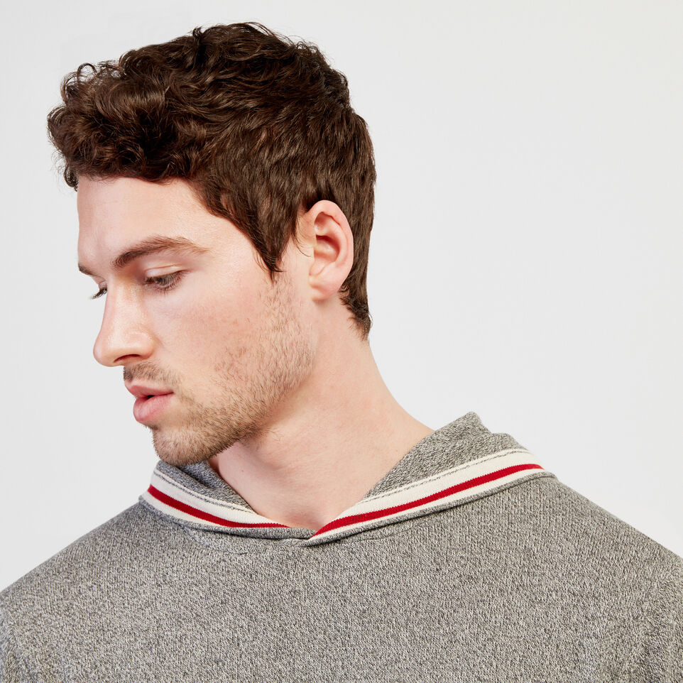 Roots-undefined-Cabin Hoody Sweater-undefined-E