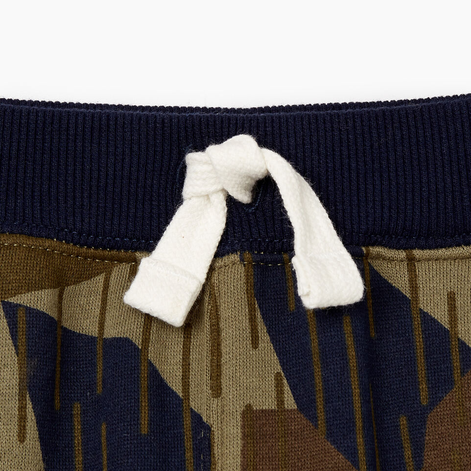 Roots-undefined-Toddler Nova Scotia Camo Sweatpant-undefined-D