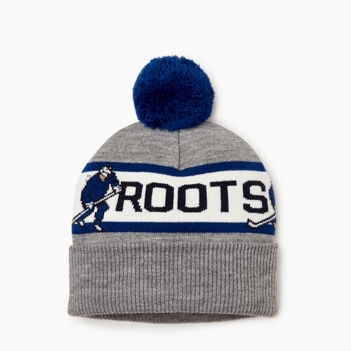 844628076 Mens Accessories - Hats | Roots