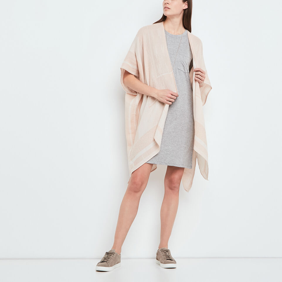 Roots-undefined-Tayrn Kimono-undefined-A