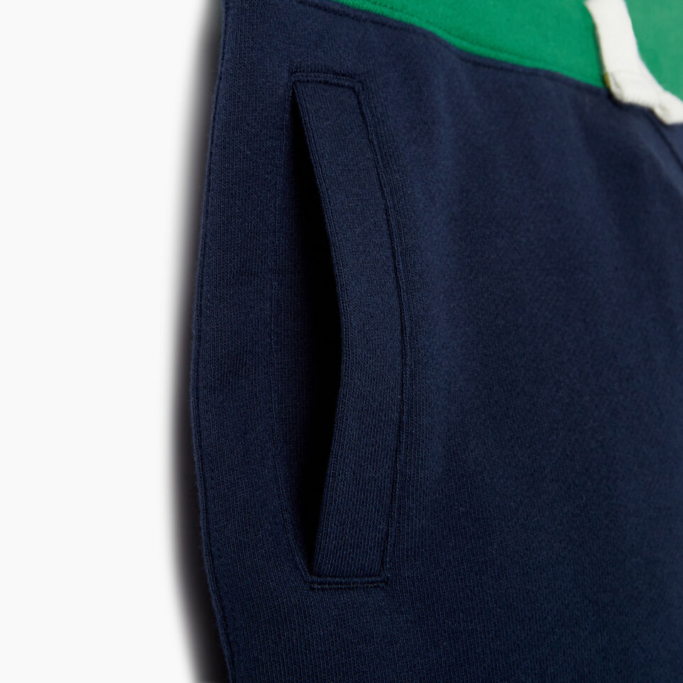 Roots-undefined-Boys Colour Block Sweatpant-undefined-E