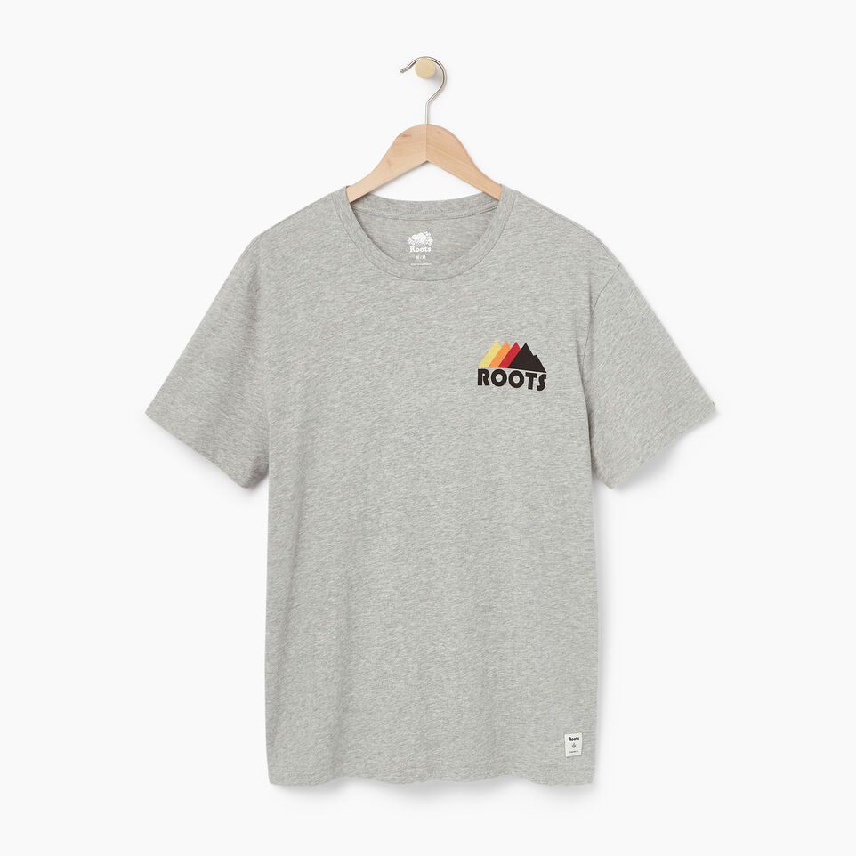 Roots-undefined-Mens Base Camp T-shirt-undefined-A