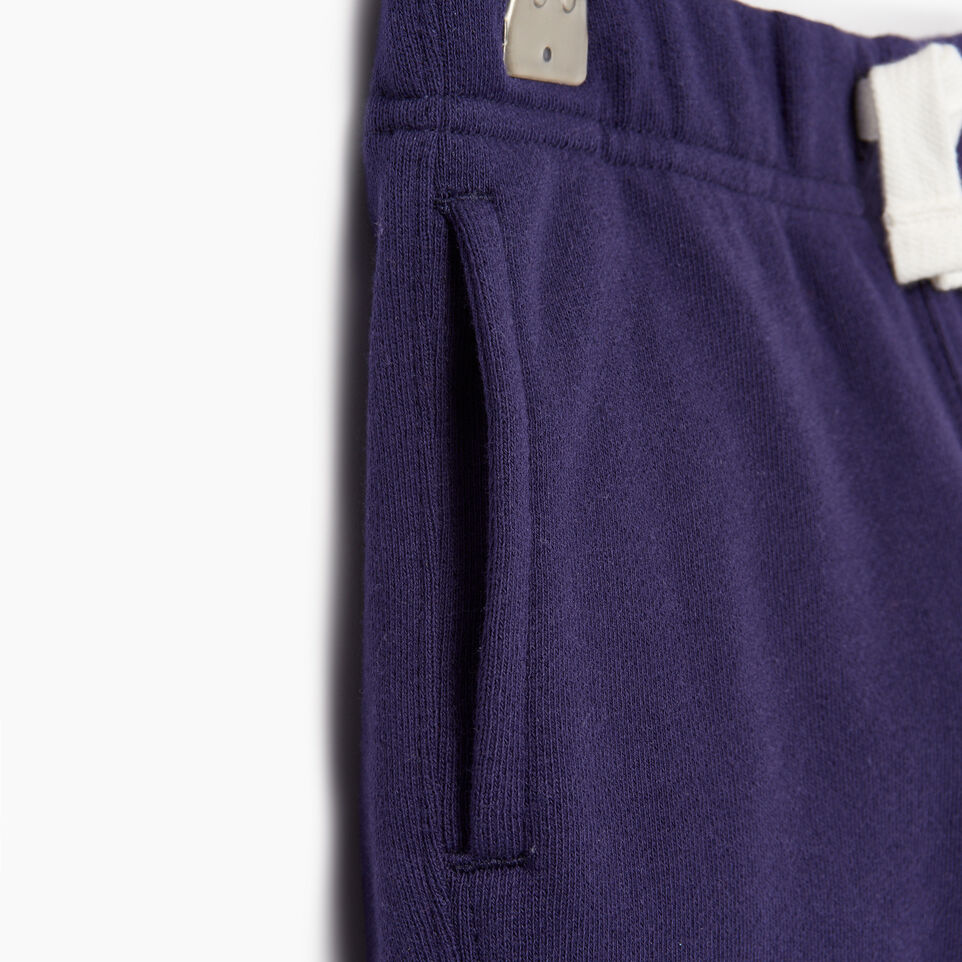 Roots-undefined-Toddler Roots Varsity Sweatpant-undefined-E