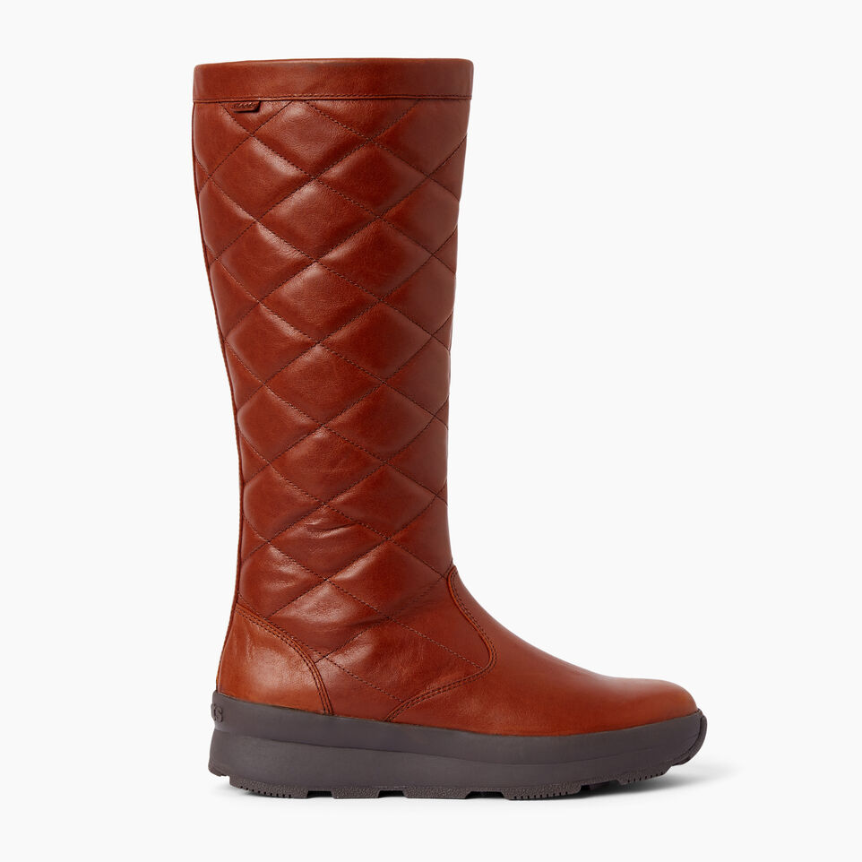 Roots-undefined-Womens Laurentian Winter Boot-undefined-A