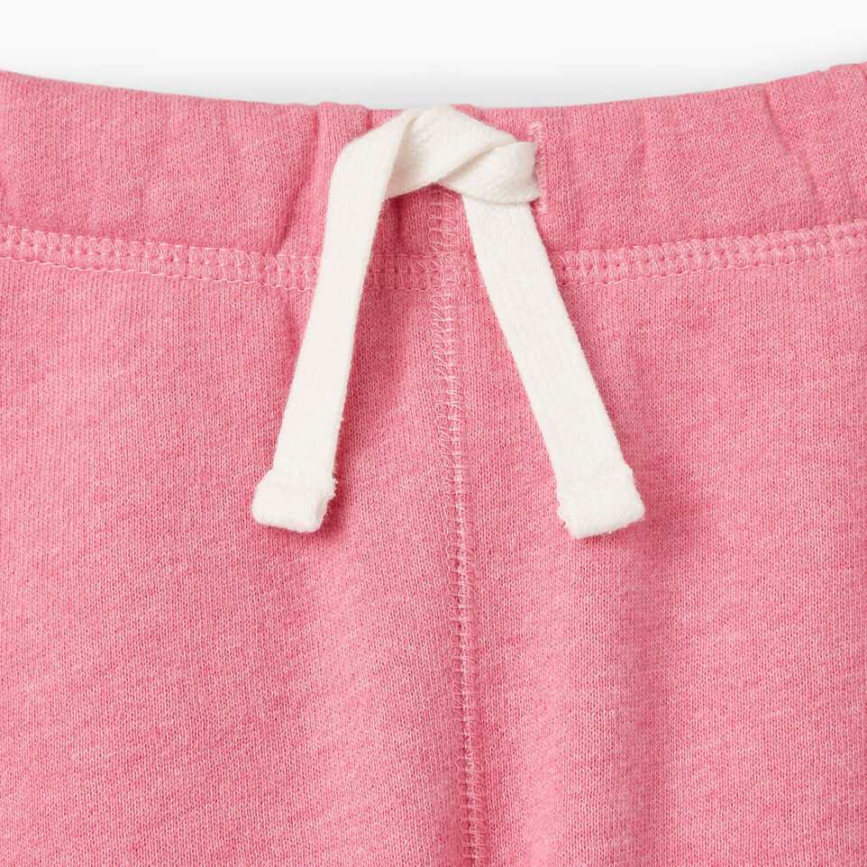 Roots-undefined-Girls Roots Remix Sweatpant-undefined-C