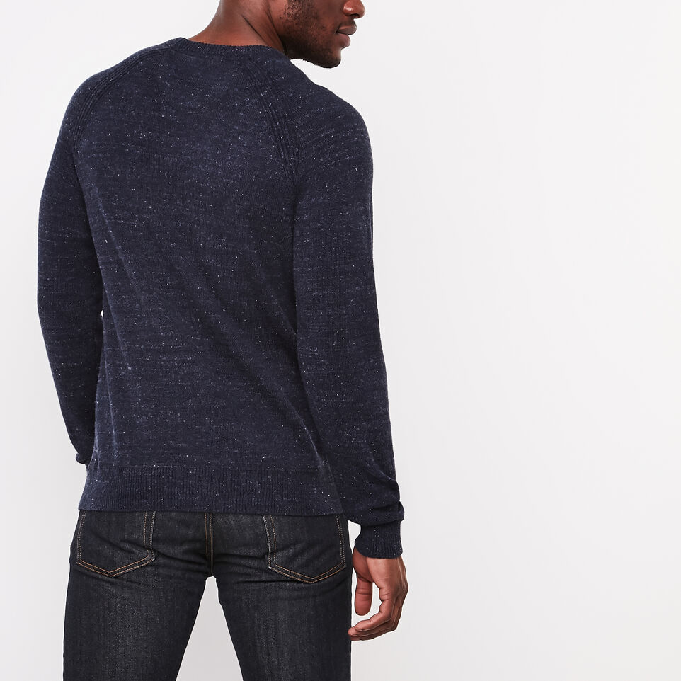 Roots-undefined-Cape Sweater Crew-undefined-D