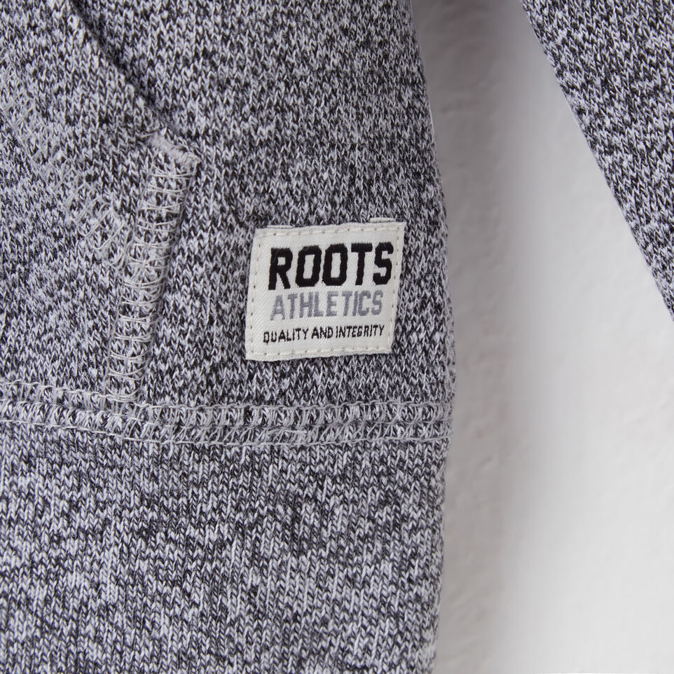 Roots-undefined-Toddler Colour Block Full Zip Hoody-undefined-D