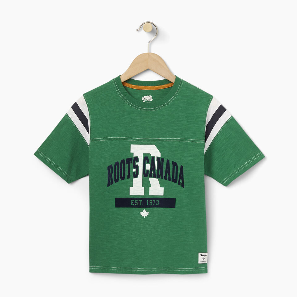 Roots-undefined-Boys Varsity Top-undefined-A