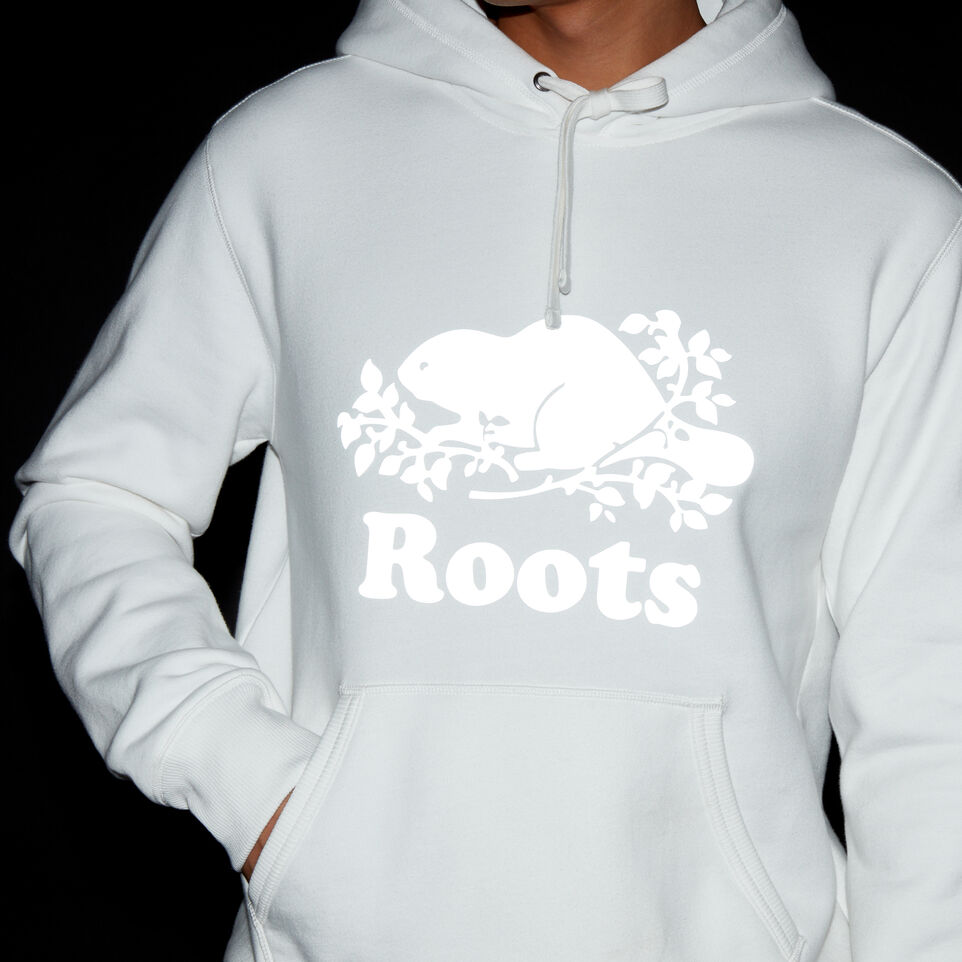 Roots-undefined-Cooper Reflect Hoody-undefined-B