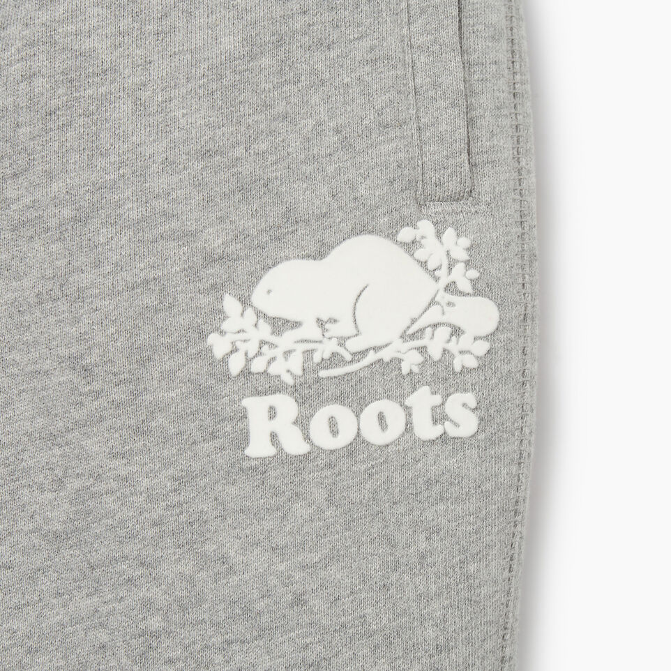 Roots-undefined-Toddler Easy Ankle Sweatpant-undefined-C