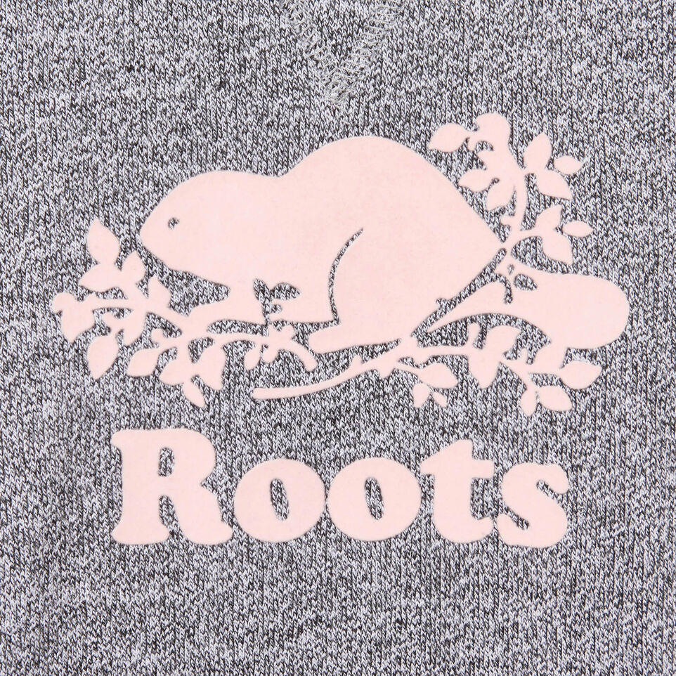 Roots-undefined-Robe Edith pour tout-petits-undefined-D