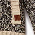 Roots-undefined-Toddler Roots Cabin Shawl Cardigan-undefined-D