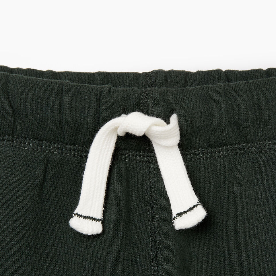 Roots-undefined-Boys Original Sweatpant-undefined-E
