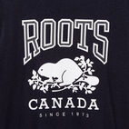 Roots-undefined-Mens Classic T-shirt-undefined-D