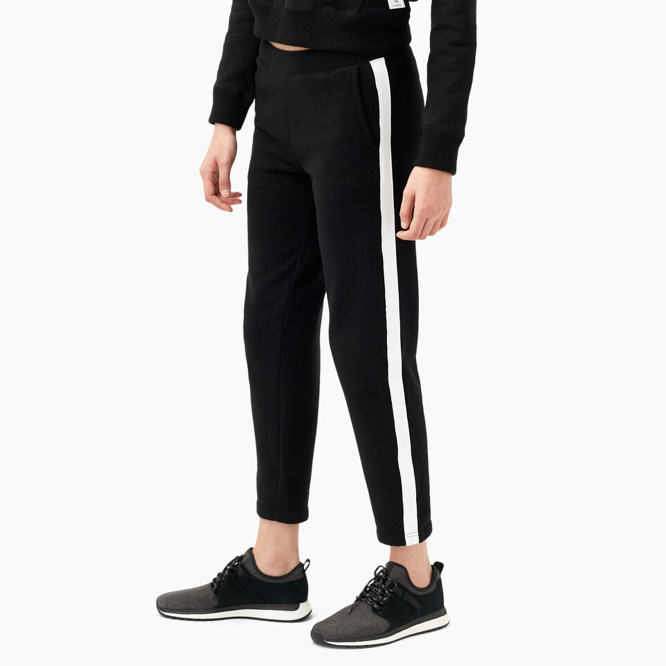 Roots-undefined-Fernie Sweatpant-undefined-A