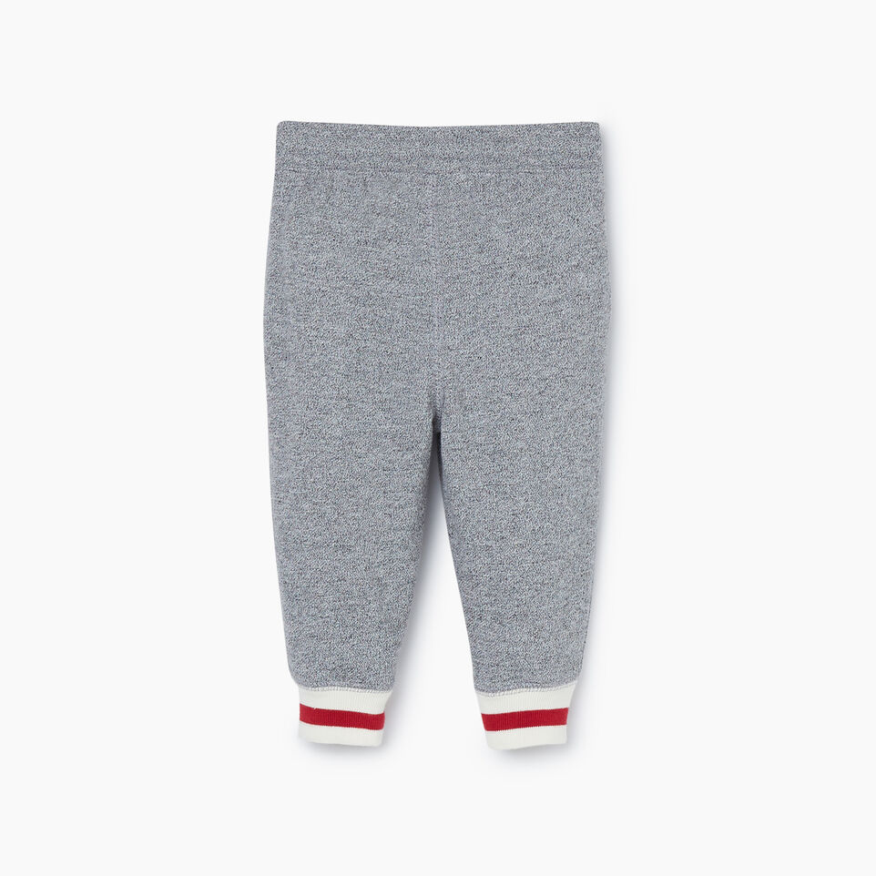 Roots-undefined-Baby Cabin Park Slim Sweatpant-undefined-B